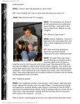 Brad Cotter - Epiphone - Page 4