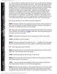 Brad Cotter - Epiphone - Page 5