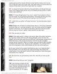 Brad Cotter - Epiphone - Page 6