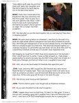 Brad Cotter - Epiphone - Page 7