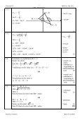 Wiskunde V2 - Page 7
