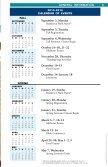 PCC Catalog 2013-2014 - Pensacola Christian College - Page 7