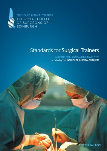 surgical-trainers-web
