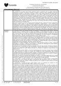 Prospecto Simplificado - Page 2