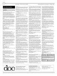 segunda-feira, 10 de março de 2008 - Prefeitura de Contagem - Page 2