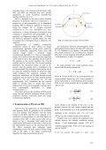 Sensors & Transducers - International Frequency Sensor Association - Page 2