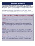 This Booklet Contains: - Lee University - Page 4