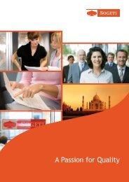 Download als pdf - Sogeti Deutschland GmbH