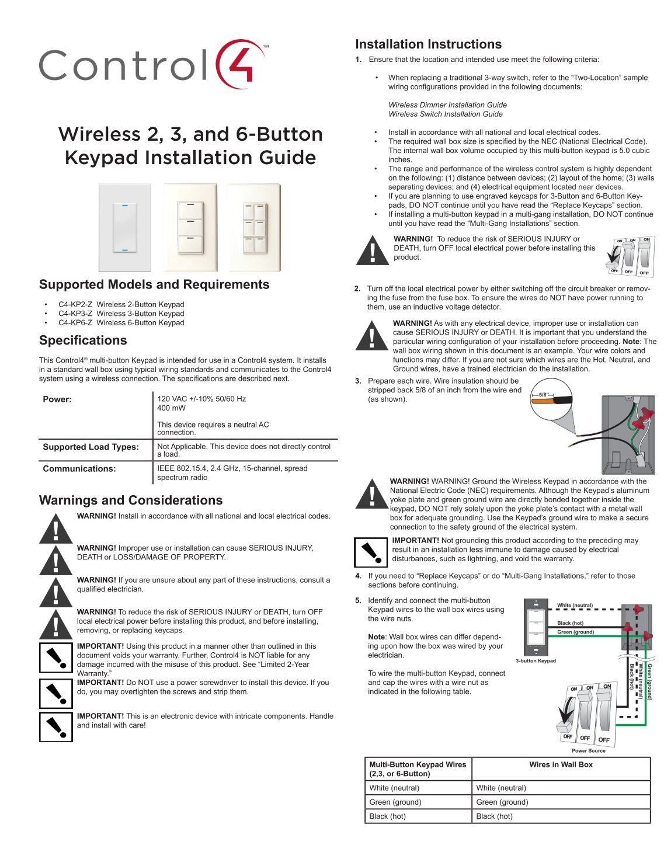 Wiring Diagram Of Honda Shine : Generous control wiring diagram images electrical