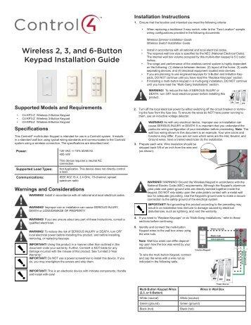 Wireless Powerlink II Receiver Set Active Installation Guide ... on elan wiring diagram, apple wiring diagram, comcast wiring diagram, apc wiring diagram, rca wiring diagram, jvc wiring diagram, definitive technology wiring diagram, toshiba wiring diagram, benq wiring diagram, at&t wiring diagram, asus wiring diagram, insteon wiring diagram, clarion wiring diagram, samsung wiring diagram, harmony wiring diagram, polk audio wiring diagram, danby wiring diagram, panasonic wiring diagram, honeywell wiring diagram, focal wiring diagram,