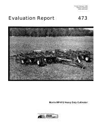 Evaluation Report 473