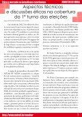 Untitled - Monitorando - Page 7