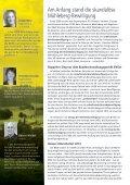 Mühleberg vor Gericht - Frauen für den Frieden Schweiz - Seite 2