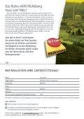 Mühleberg vor Gericht - Frauen für den Frieden Schweiz - Seite 3