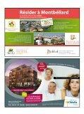 Avril 2013 - Montbéliard - Page 2