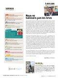 Avril 2013 - Montbéliard - Page 3