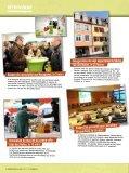 Avril 2013 - Montbéliard - Page 4
