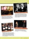 Avril 2013 - Montbéliard - Page 5