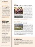 Avril 2013 - Montbéliard - Page 6