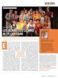 Avril 2013 - Montbéliard - Page 7