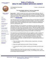 Lets-Get-Healthy-Cal.. - California Immunization Coalition