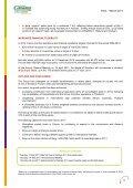 Press release 2010 - Groupe Casino - Page 3