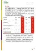 Press release 2010 - Groupe Casino - Page 5