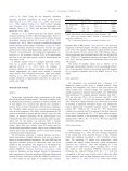 Changes in hippocampal connectivity in the early ... - ResearchGate - Page 2