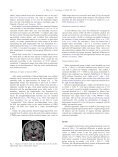 Changes in hippocampal connectivity in the early ... - ResearchGate - Page 3