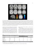Changes in hippocampal connectivity in the early ... - ResearchGate - Page 6