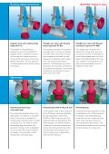 BIOVENT® Hygienic Valve - Cross Technical Services - Page 3