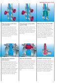 BIOVENT® Hygienic Valve - Cross Technical Services - Page 4