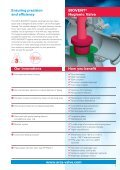 BIOVENT® Hygienic Valve - Cross Technical Services - Page 5