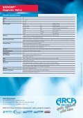 BIOVENT® Hygienic Valve - Cross Technical Services - Page 6