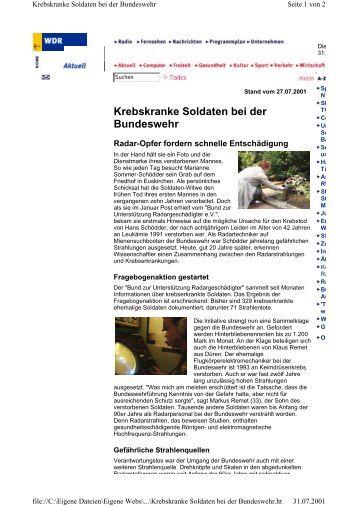 Partnersuche pfullendorf