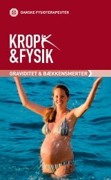 Download (PDF) - Krop & Fysik