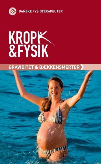 Download (PDF) - Krop & Fysik