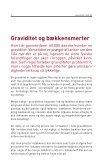 Download (PDF) - Krop & Fysik - Page 2