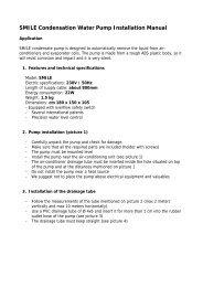 SMILE - User manual.pdf - Wigam