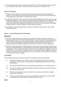Scope, Eligibility, Merits (Criminal Legal Aid) - Ministry of Justice - Page 6