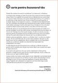 SINGUR ACASA - IOM Moldova - Page 5