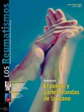 Entrevista Eduardo Collantes Estévez - Sociedad Española de ...
