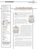 Entrevista Eduardo Collantes Estévez - Sociedad Española de ... - Page 2