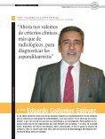 Entrevista Eduardo Collantes Estévez - Sociedad Española de ... - Page 4