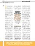 Entrevista Eduardo Collantes Estévez - Sociedad Española de ... - Page 5