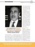 Entrevista Eduardo Collantes Estévez - Sociedad Española de ... - Page 6