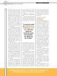 Entrevista Eduardo Collantes Estévez - Sociedad Española de ... - Page 7