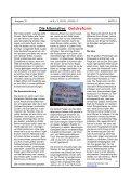 WdA Januar/Februar 2005 - Welt der Arbeit - Page 4