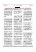 WdA Januar/Februar 2005 - Welt der Arbeit - Page 7