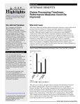 GAO-03-282 Veterans' Benefits: Claims Processing Timeliness ... - Page 2